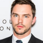 Nicholas Hoult – Best Movies & TV shows
