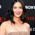 Olivia Munn –  Best Movies & TV shows