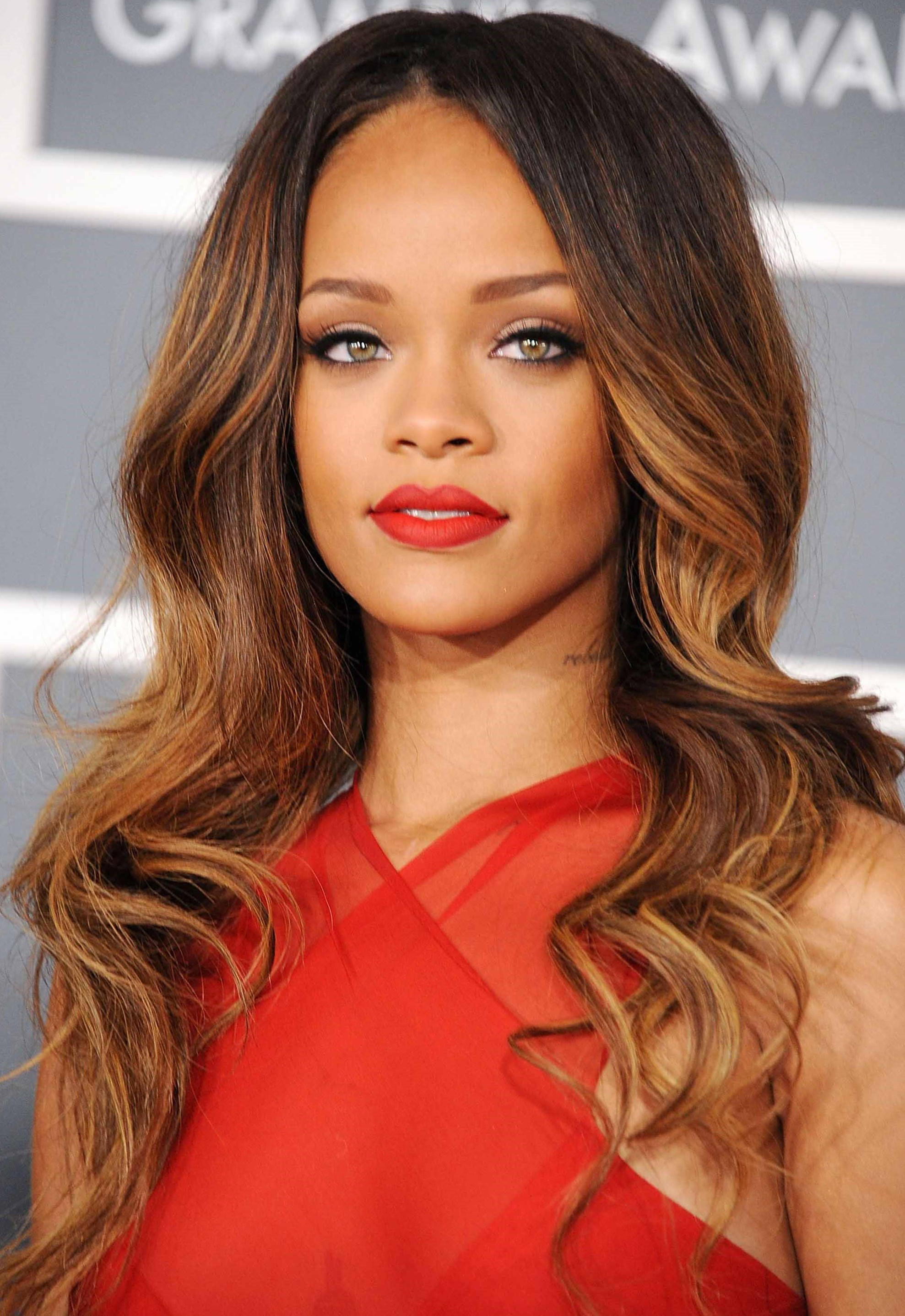 Rihanna - Best songs Rihanna