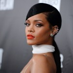 Rihanna – Best songs