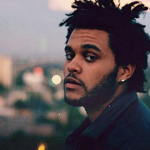 The Weeknd – Best Songs