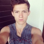 Tom Holland –   Best Movies & TV Shows