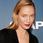 Uma Thurman – Best Movies & TV Shows