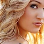 Carrie Underwood – Best Songs