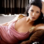 Catherine Zeta Jones – Weight, Height and Age