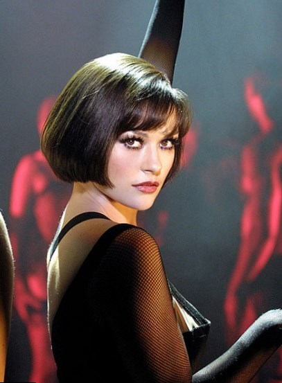 Catherine Zeta Jones -... Catherine Zeta Jones Movie
