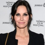 Courteney Cox – Best Movies & TV shows