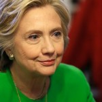 Hillary Clinton – Weight, Height and Age