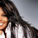 Janet Jackson – Lovers Changes