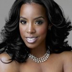 Kelly Rowland – Best Songs