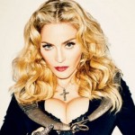 Madonna – Best Songs