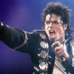 Michael Jackson – Best songs