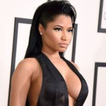 Nicki Minaj – Best Songs