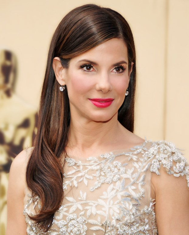 Sandra Bullock - Best Movies & TV shows Sandra Bullock