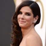 Sandra Bullock – Best Movies & TV shows