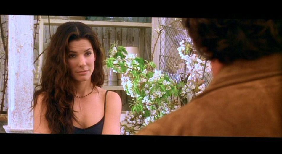 Sandra Bullock - Best Movies & TV shows