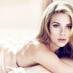 Scarlett Johansson – Weight, Height and Age