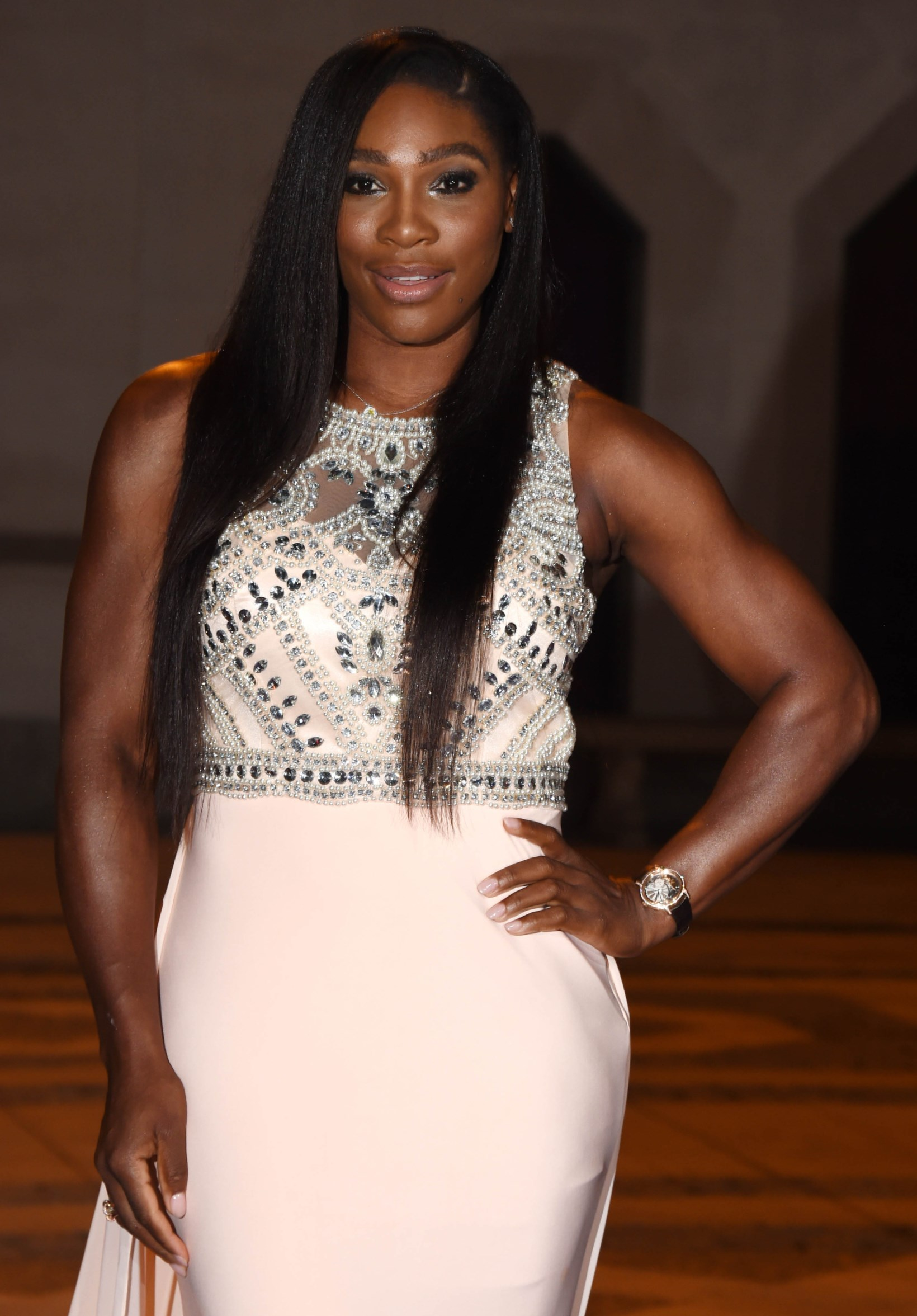 Serena williams weight height and age serena williams nvjuhfo Image collections