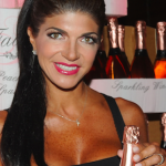 Teresa Giudice – Weight, Height and Age
