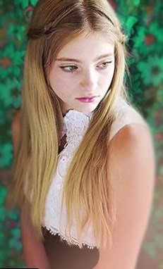 willow shields best movies amp tv shows