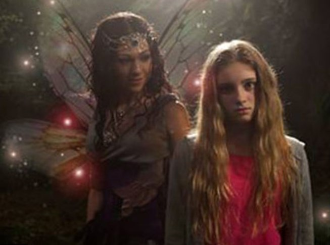 Willow Shields Best Movies Tv Shows