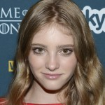 Willow Shields – Best Movies & TV Shows