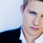 Alexander Ludwig – Best Movies and TV Shows