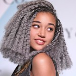 Amandla Stenberg – Best Movies & TV shows