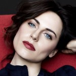 Antje Traue – Best Movies & TV shows