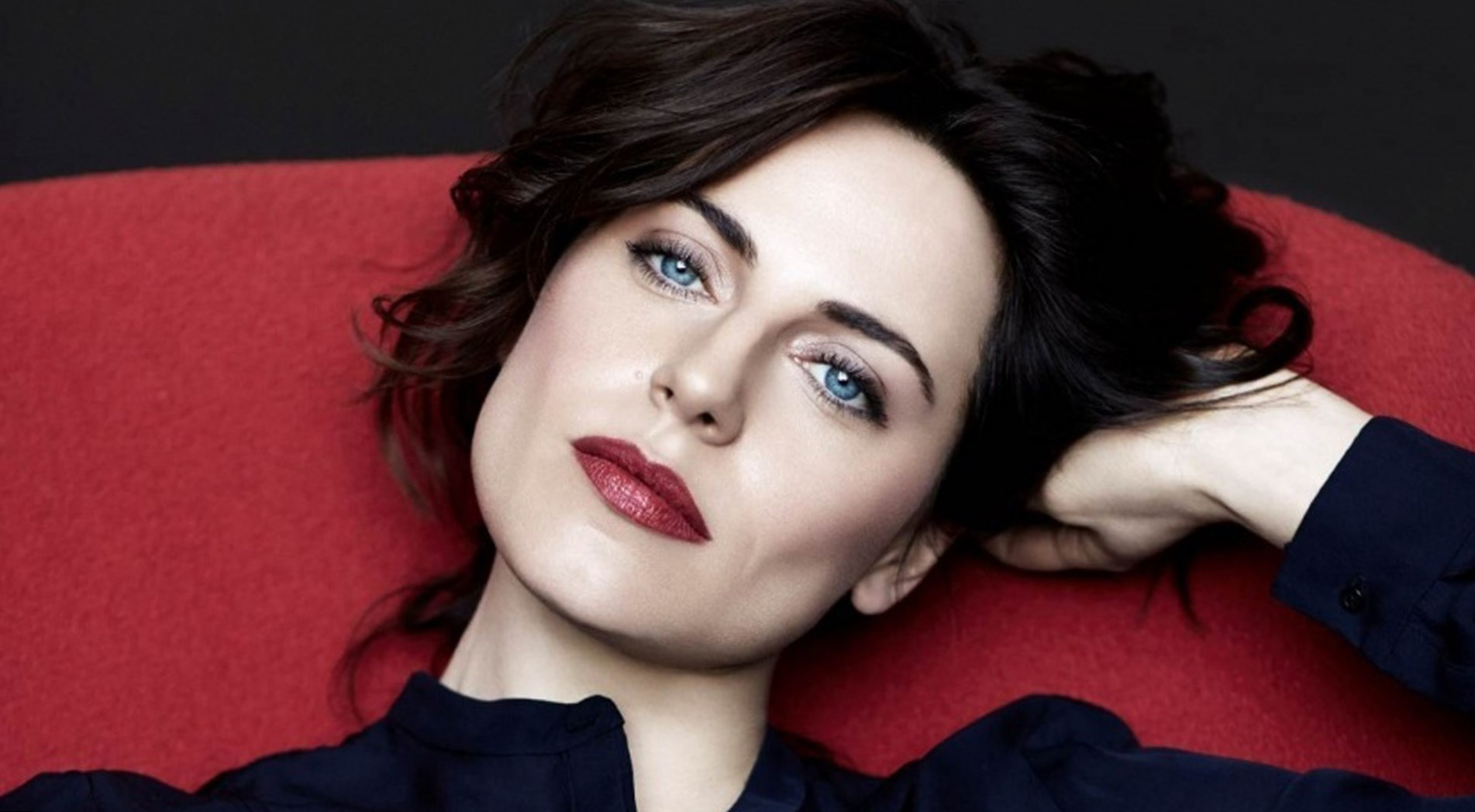 http://starschanges.com/wp-content/uploads/2016/01/Antje-Traue_5-1.jpg