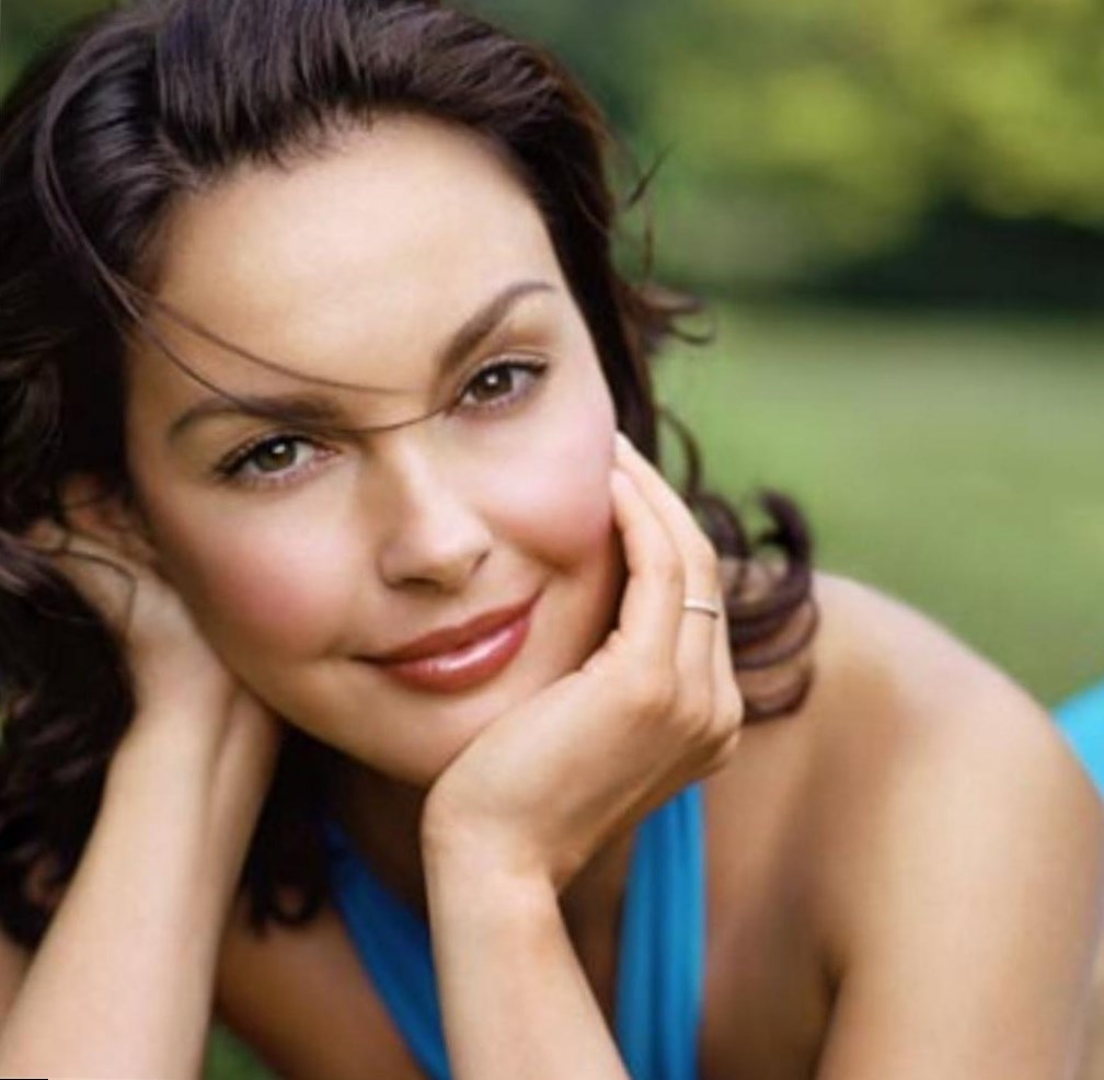 Ashley Judd Best Movies Amp Tv Shows