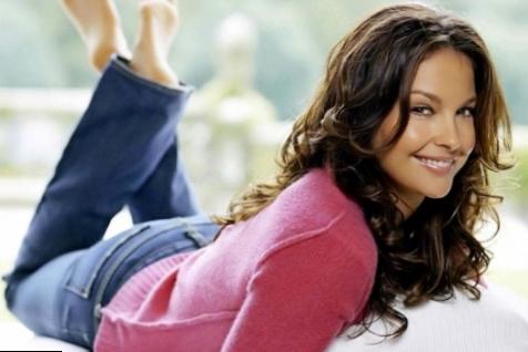 Ashley Judd_8