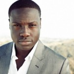 Dayo Okeniyi – Weight, Height and Age