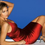 Denise Richards – Lovers Changes