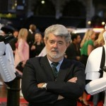 George Lucas – Weight, Height and Age