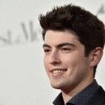Ian Nelson – Weight, Height and Age