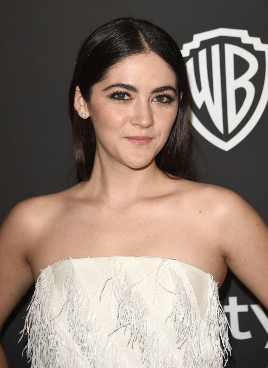 Isabelle Fuhrman - Best Movies & TV shows