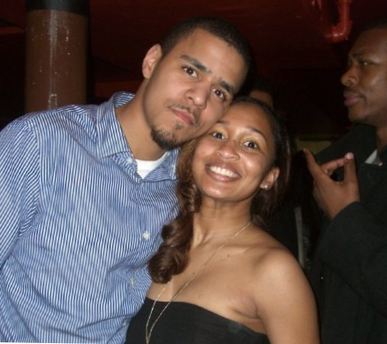 J Cole Mother | www.pixshark.com - Images Galleries With A ...