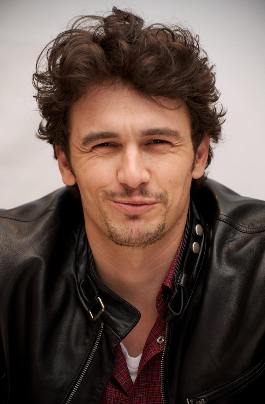 James Franco - Best Mo...