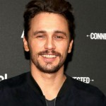 James Franco – Best Movies & TV shows