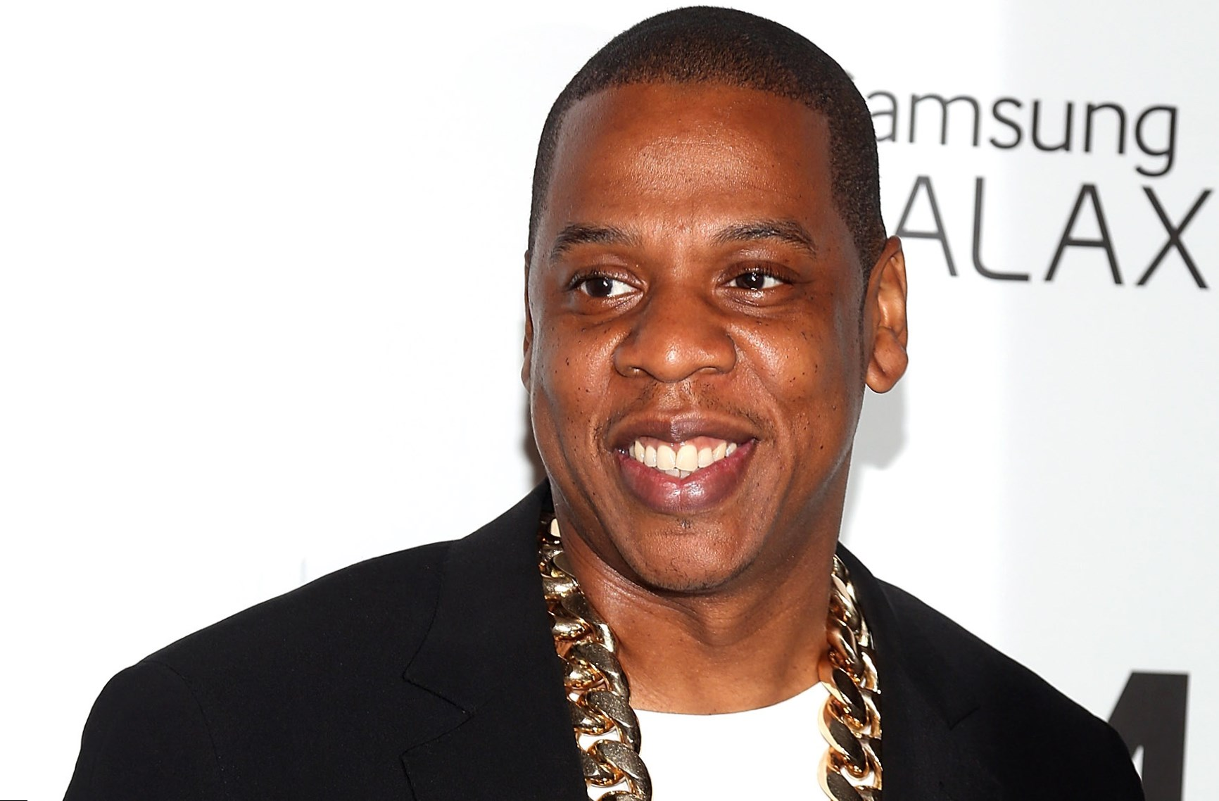 jay z songs image information starschanges com