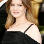 Jennifer Jason Leigh Best Movies & TV Shows