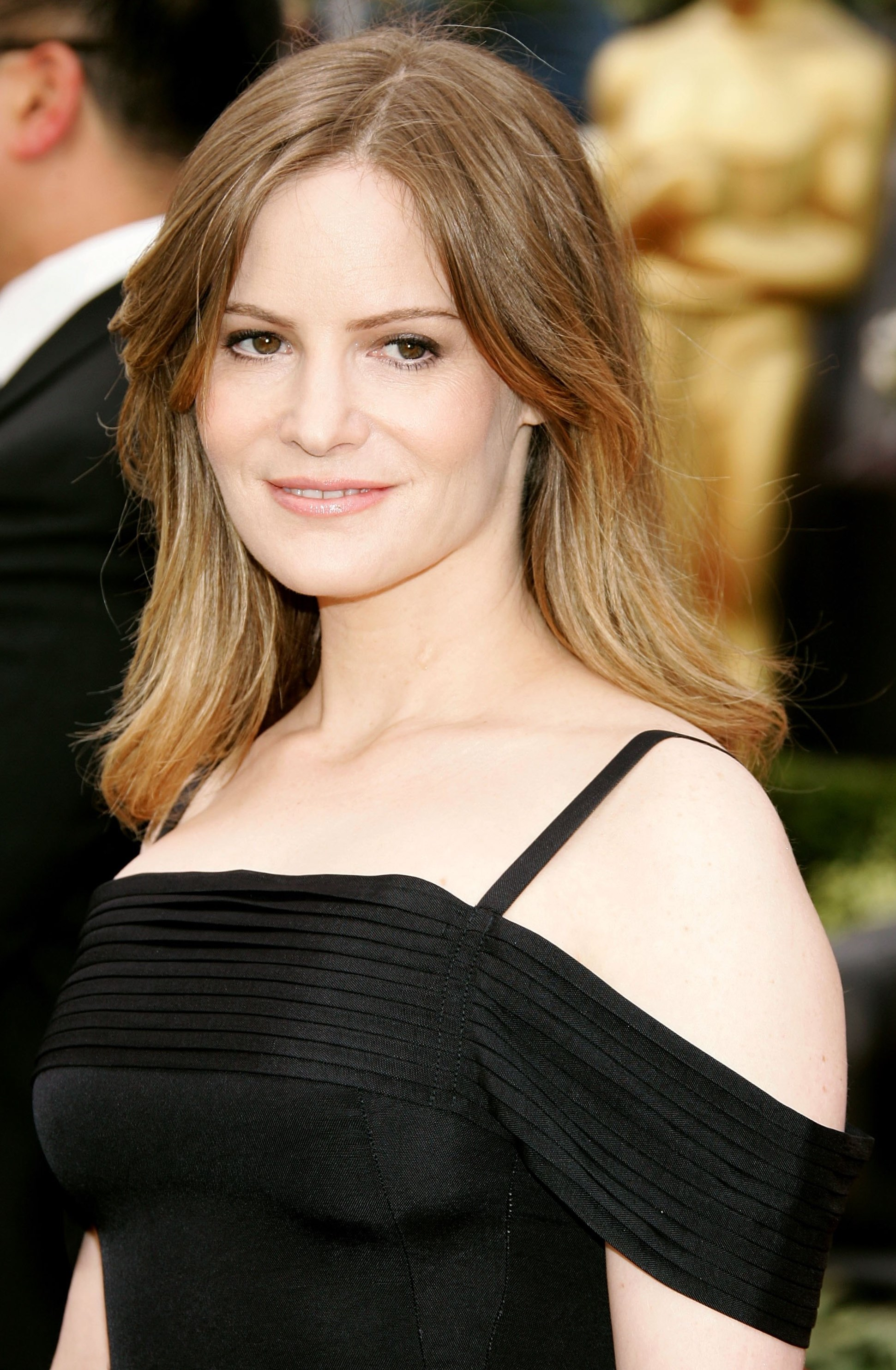 Jennifer Jason Leigh Best Movies Tv Shows