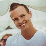 Jerome Jarre – Weight, Height and Age