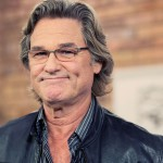 Kurt Russell Best Movies & TV Shows