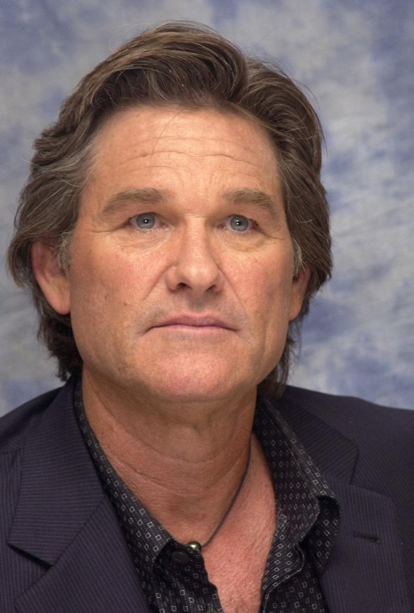 Kurt Russell Best Movies Amp Tv Shows