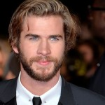 Liam Hemsworth – Lovers Changes