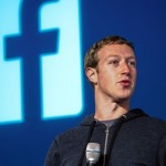 Mark Zuckerberg – Weight, Height and Age
