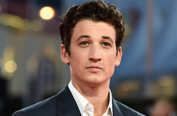 Miles Teller Best Movies Amp Tv Shows