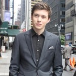 Nick Robinson – Best Movies & TV shows